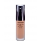 Shiseido-synchro-skin-foundation-003r-nieuw-aanbieding