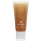 Sisley-gel-nettoyant-gommant-buff-and-wash-facial-gel