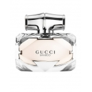 Gucci-bamboo-edt-women
