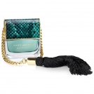 Marc-jacobs-decadence-divine-eau-de-parfum-100-ml-korting
