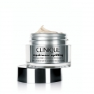 Clinique-repairwear-uplifting-nightcream-dry-to-very-dry-50-ml