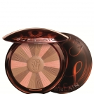 Guerlain-terracotta-light-h02-natural-cool