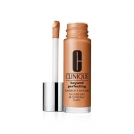 Clinique-beyond-perfecting-foundation-+-concealer-23-ginger-30ml