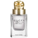 Gucci-made-to-measure-eau-de-toilette