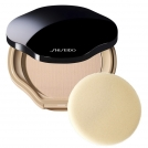 Shiseido-sheer-and-perfect-compact-b60-foundation
