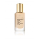 Estee-lauder-double-wear-waterfresh-1w2-sand-spf30-30ml