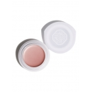 Shiseido-paperlight-oogschaduw-or707-sango-coral-1-stuk