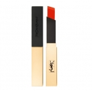 Yves-saint-laurent-rouge-pur-couture-the-slim-01-rouge-extravagant-3-gr