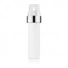 Clinique-id-cartridge-uneven-skin-tone-10-ml