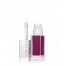 Clinique-pop-liquid-matte-008-licorice-pop-korting
