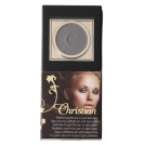 Christian-charcoal-semi-permanente-wenkbrauw-make-up