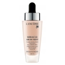Lancome-miracle-air-de-teint-02-lys-rose