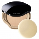 Shiseido-sheer-and-perfect-compact-i60-foundation