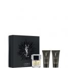 Yves-saint-laurent-lhomme-eau-de-toilette-set-60-ml