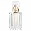 Cartier-carat-eau-de-parfum-100-ml