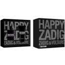 Zadig-voltaire-this-is-him-eau-de-toilette-set-50ml