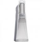 Shiseido-bio-performance-glow-revival-eye-treatment-15-ml