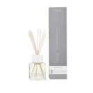 Janzen-grey-04-fragrance-sticks