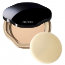 Shiseido-sheer-and-perfect-compact-i40-foundation