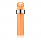 Clinique-id-cartridge-anti-fatigue-10-ml