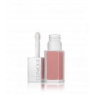 clinique-pop-liquid-matte-001-cake-pop-korting