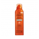 Collistar-active-protection-sun-spray-spf50+