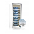 Estee-lauder-crescent-white-full-cycle-brightening-cooling-sorbet-pack-8x-5ml