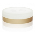 Nina-ricci-du-temps-l-air-body-soap
