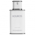 Yves-saint-laurent-kouros-eau-de-toilette-spray-100-ml
