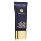 Estee-lauder-double-wear-maximum-cover-medium-deep