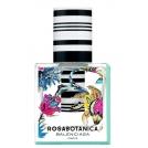 Balenciaga-rosabotanica-eau-de-parfum