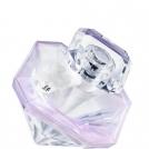 Lancome-la-nuit-tresor-musc-diamant-eau-de-parfum-30-ml