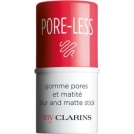 Clarins-my-clarins-pore-less-blur-and-matte-stick-3-2-gr
