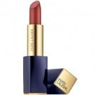 estee-lauder-pure-color-envy-hi-lustre-light-sculpting-lipstick-120-naked-ambition-nieuw