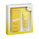 Biotherm-eau-vitaminee-set-edt-sg-korting