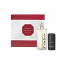 Cartier-declaration-set-eau-de-toilette-2-stuks