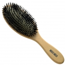 Aanbieding-marlies-möller-brush-allround