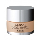 Sensai-cellular-performance-lifting-radiance-cream