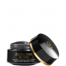 Collistar-nero-sublime-sublime-black-precious-mask-50-ml