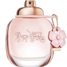 Coach-floral-edp-50-ml