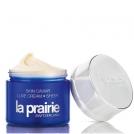 Aanbieding-op-la-prairie-caviar-skin-cream-luxe-sheer