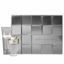 Paco-rabanne-invictus-edt-50-ml-nu-met-gratis-all-over-shampoo-100-ml-set-aanbieding