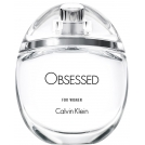 Calvin-klein-obsessed-edp-for-woman