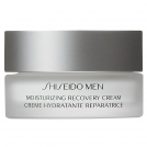 Shiseido-men-moisturizing-recovery-cream-actie