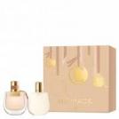 Chloe-nomade-eau-de-parfum-set-50ml