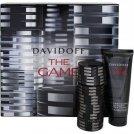 Davidoff-the-game-eau-de-toilette100-ml-en-showergel-75-ml-set-aanbieding
