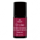 Alessandro-striplac-29-berry-red-led-nagellak