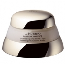 Shiseido-bio-performance-advanced-super-revitalizing-cream