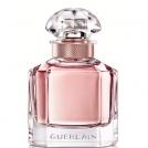 Guerlain-mon-guerlain-edp-florale-50-ml