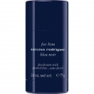 Narciso-rodriquez-narciso-rodriguez-bleu-noir-for-him-deodorant-stick-75-gr